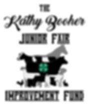 KB Logo 2.jpg