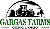 Gargas farms.jpg