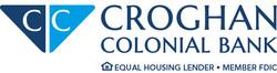 Croghan Logo