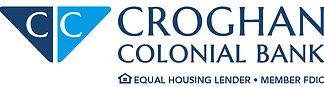 Croghan Logo.jpg