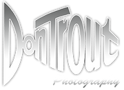 dontrout-logo.png