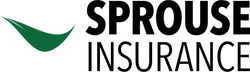 sprouse_logo_color