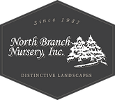 North Branch Nursery.png