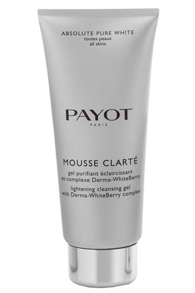 Mousse Clarté