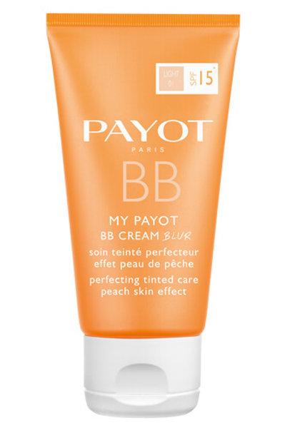 My Payot BB Cream Blur Light