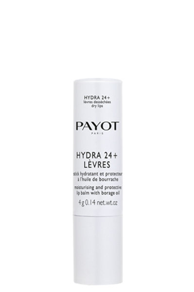 Hydra 24+ Lèvres