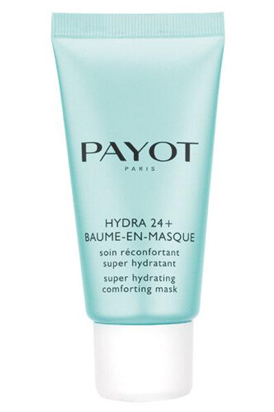 Hydra 24+ Beaume-en-Masque