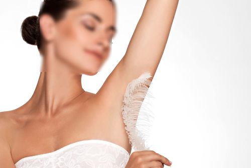 kayas-laser-hair-reduction-for-underarms_censored