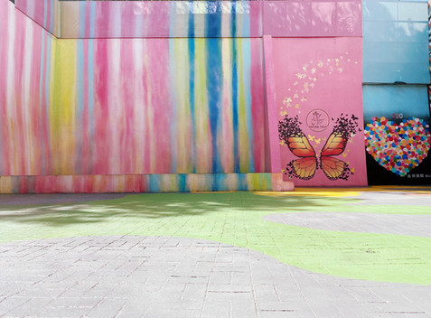 彩虹牆.jpg