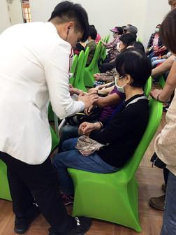 20201025_201110_1.jpg