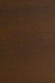 Accoya-Stain3.png