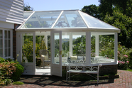 Conservatory1.png