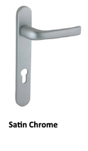 Forte-Satin-Chrome-Door-Handle.png