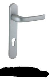 Forte-Satin-Chrome-Door-Handle.png