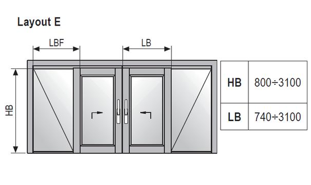 Imago-Door-Layout-B.png