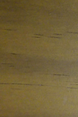 Accoya-Stain2.png