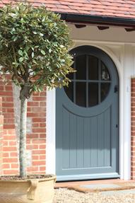 Front-Door-8.png