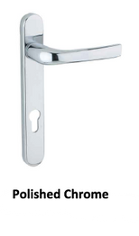Forte-Polished-Chrome-Door-Handle.png