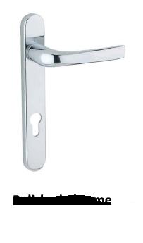 Forte-Polished-Chrome-Door-Handle.png