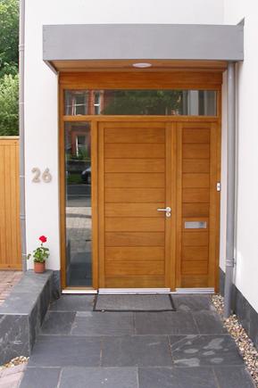 Front-Door5.png