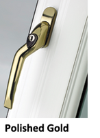 Prolinea-cranked-espag-handle---Polished