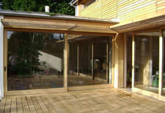Eco-House-Hove2.png