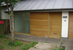 Eco-House-Hove5.png