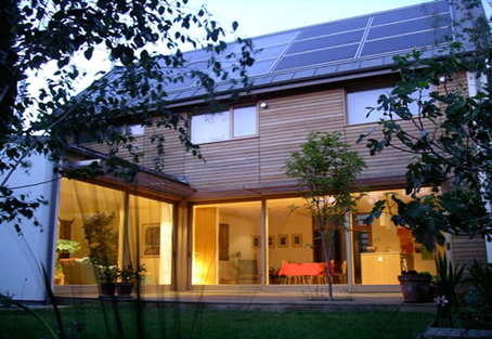 Eco-House-Hove1.png