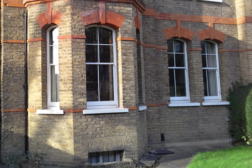 Sash-Window2.png