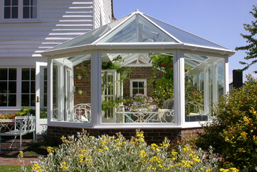 Conservatory2.png