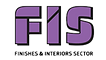 FIS-logo-200px_edited.png