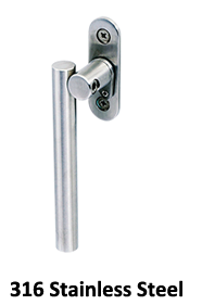 blu-contemporary-316-stainless-steel-win