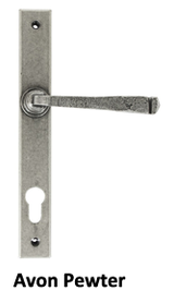 Anvil-Pewter-Avon-Lever-Handle.png