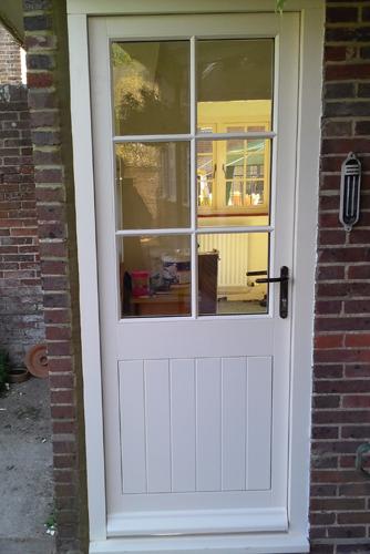 Front-Door-12.png