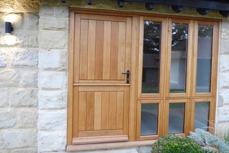 European-Oak-Door-Set.png