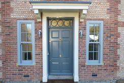 Traditional-Accoya-Entrance-Door.png