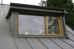 Eco-House-Hove6.png