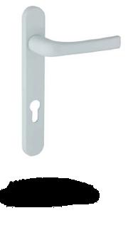 Forte-White-Door-Handle.png