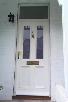 Accoya-Panelled-Front-Door.png