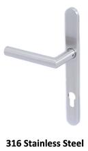 blu-contemporary-door-handle.png