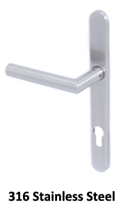 blu-contemporary-door-handle.png