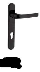 Forte-Black-Door-Handle.png