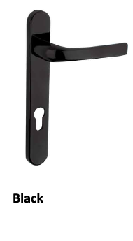 Forte-Black-Door-Handle.png