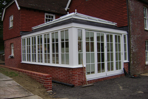 Conservatory4.png