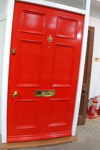 Red-Accoya-Panelled-Front-Door.png
