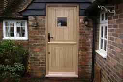 Front-Door1.png