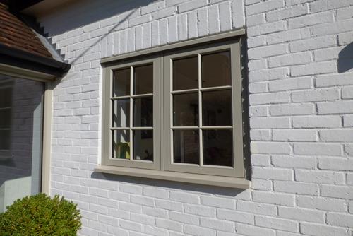 Casement-Window4.png