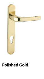 Forte-Polished-Gold-Door-Handle.png