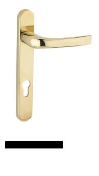 Forte-Polished-Gold-Door-Handle.png