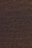 Sapele-Stain3.png